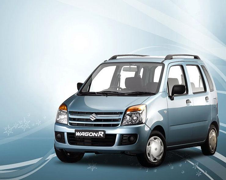 2010-Maruti-Suzuki-WagonR