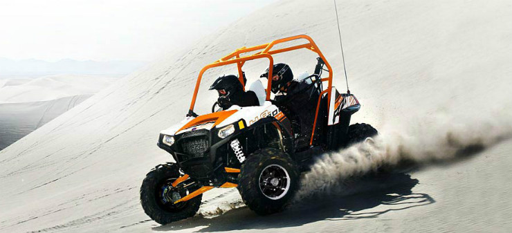 2013-Polaris-RZRS800-Orange-WhiteLE1
