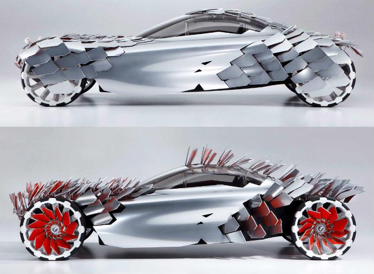 BMW-Lovos-Concept-2-lg