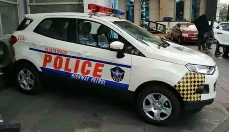 Ford-EcoSport-Diesel-Vijayawada-Police-Highway-Patrol-e1420781746734