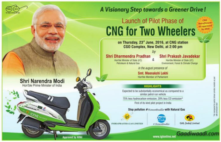 Government-Announces-CNG-Retrofitment-for-Two-Wheelers-696x449