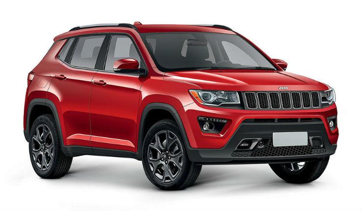 Jeep-551-Jeep-C-SUV-rendering