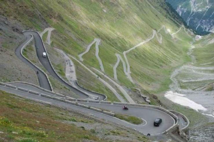 Leh-Manali-Highway-Road-trip_1426244418u40