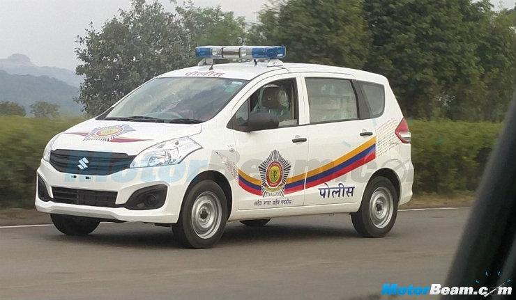 Maruti-Ertiga-Facelift-Police-1024x597