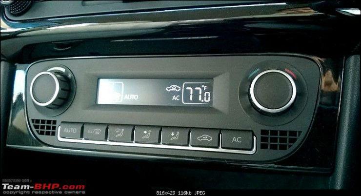 Polo-temperature-e1446816670530