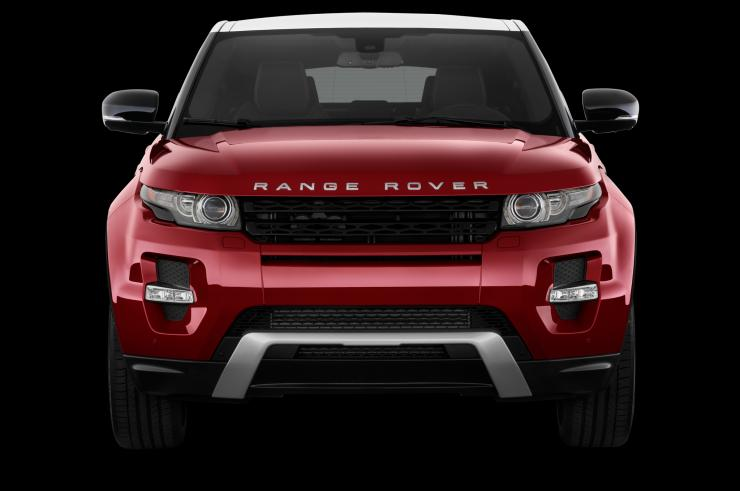 Jaguar finally wins Chinese lawsuit over Evoque knockoff