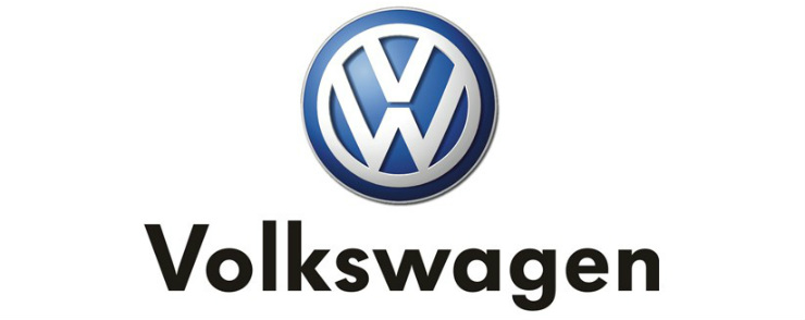 Fewer Volkswagens to be on sale: About 40 models to be discontinued