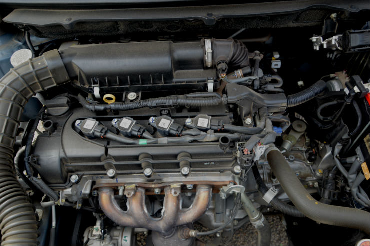 baleno_engine2
