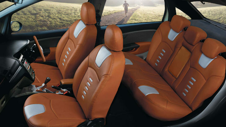 Make any car as comfortable as a LUXURY car: We explain how