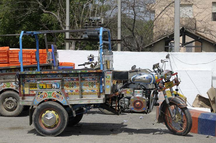 Chakda