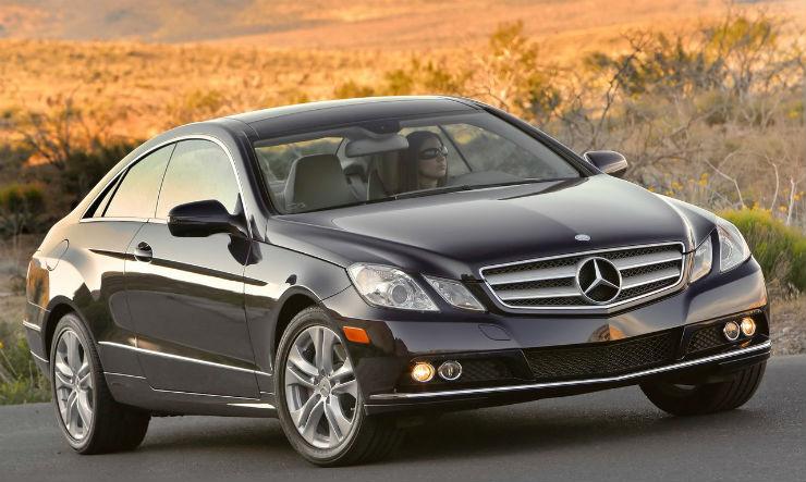 Mercedes-Benz-E350_Coupe