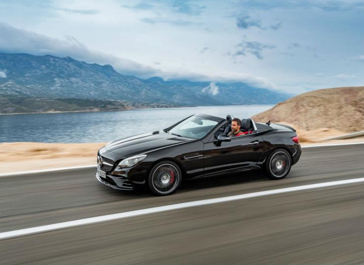 Mercedes-Benz-SLC43_AMG-2017-1600-06