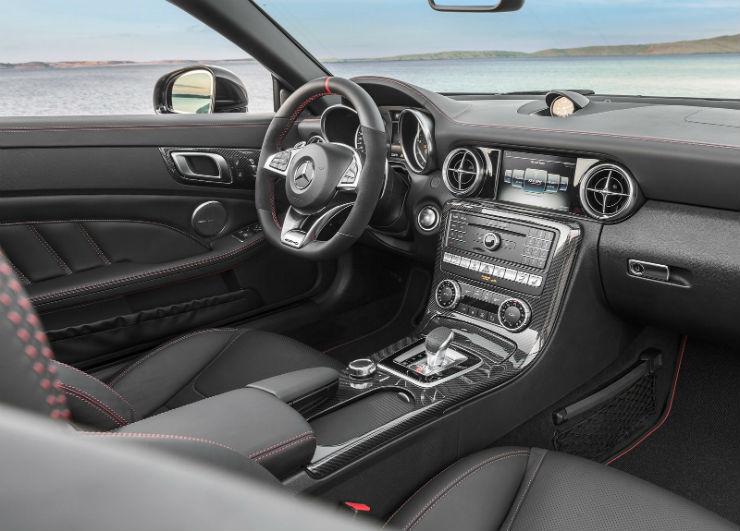 Mercedes-Benz-SLC43_AMG-2017-1600-0f