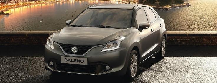 Suzuki-Baleno-2016-1280-01