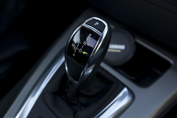 Dual Clutch Transmission >> Driving Tips Five Things That You Should Not Do While Driving Dual