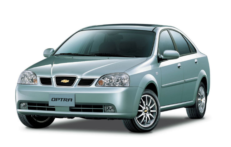 chevrolet_optra_sedan_2