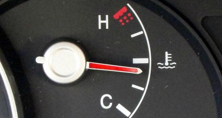 engine-warm-up