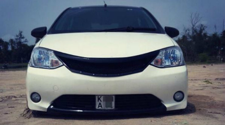 Indian Cars That Look Great Lowered 3rd Edition