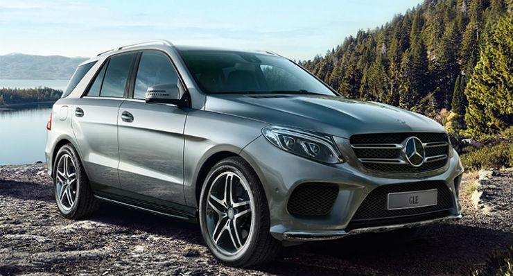 00-Mercedes-Benz-GLE-class-Facelift-1180x559