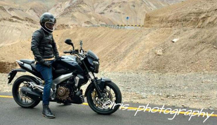 Cheaper alternative to KTM Duke 390 is ready for launch