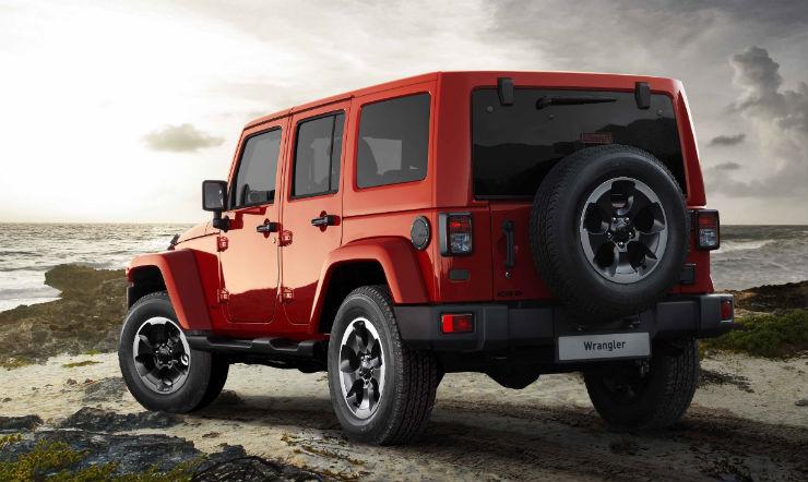 150318_Jeep_Wrangler-X_01