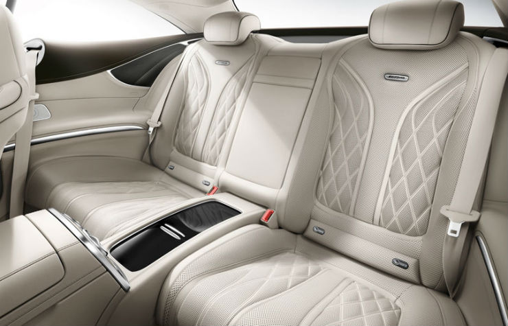 2015-S-CLASS-S63-COUPE-FUTURE-GALLERY-010-GOI-D