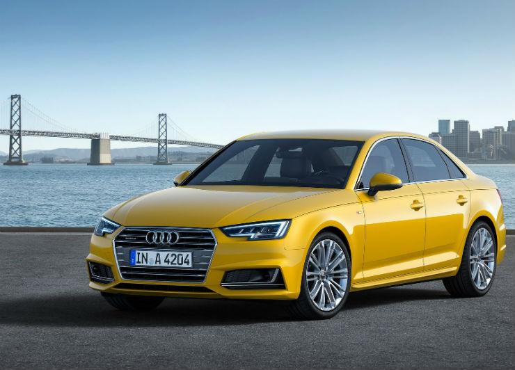 Audi-A4-2016-1600-04