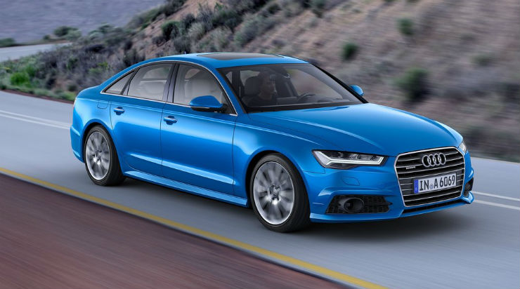 Audi-A6-2017-1280-04