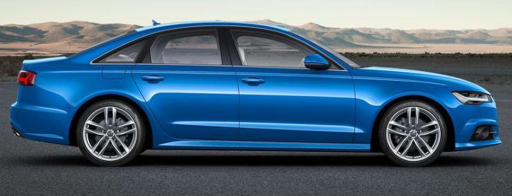 Audi-A6-2017-800-05