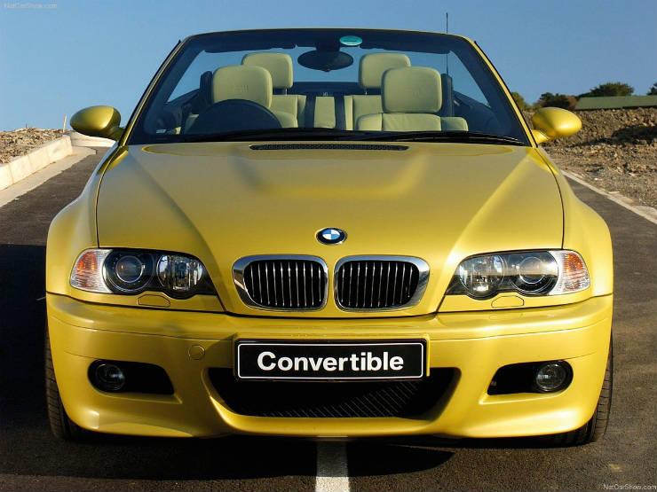 BMW-M3_Convertible-2001-1280-1f
