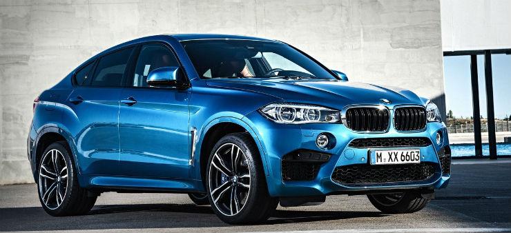 BMW-X6_M-2016-1280-02