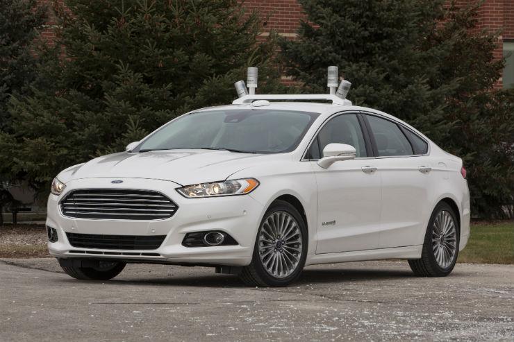 Ford_Auto
