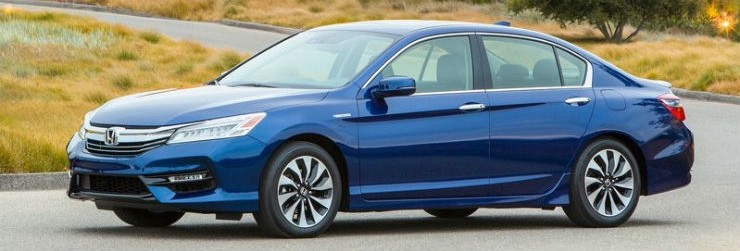 Honda-Accord_Hybrid-2017-800-02