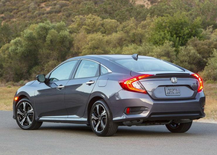 Honda-Civic_Sedan-2016-800-36