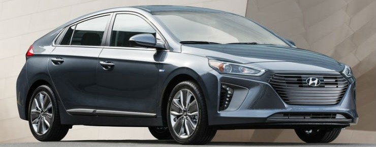 Hyundai-Ioniq_US-Version-2017-800-02