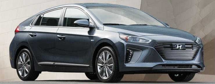 Hyundai To Unveil Celerio Tiago Hatchback Rival Electric Sedan At The 2018 Auto Expo