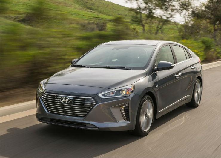 Hyundai-Ioniq_US-Version-2017-800-05