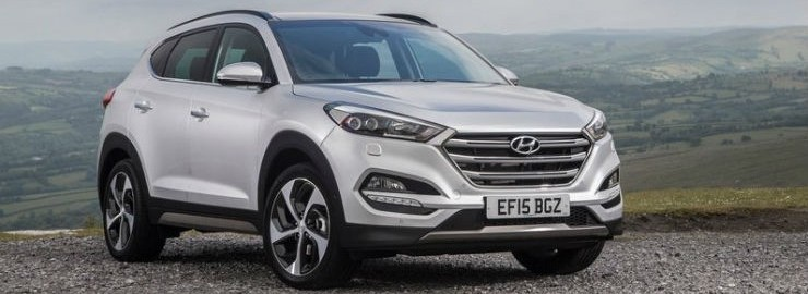 Hyundai-Tucson_EU-Version-2016-800-01
