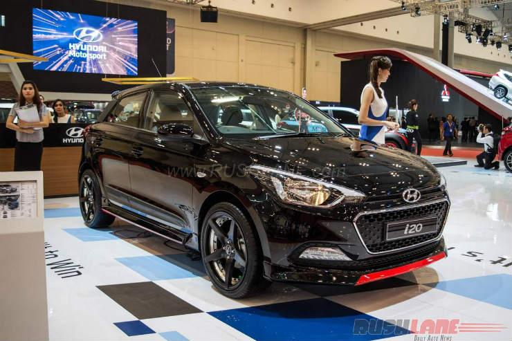 Hyundai-i20-Sport-2016-GIIAS-Indonesia-1