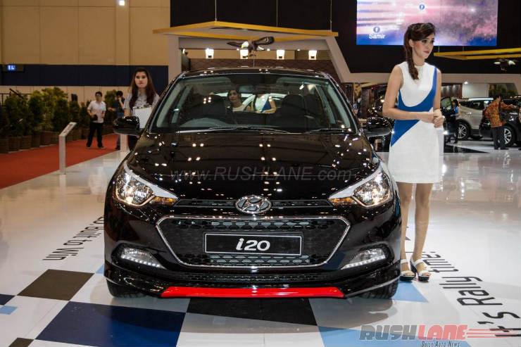 Hyundai-i20-Sport-2016-GIIAS-Indonesia-5
