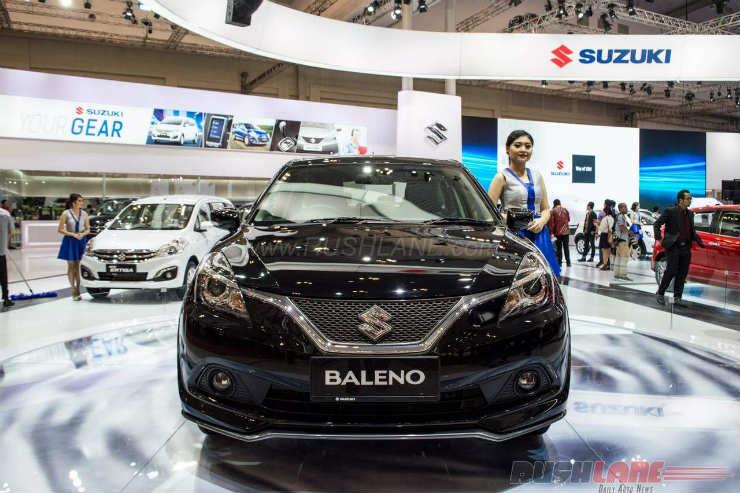 Maruti-Suzuki-Baleno-2016-Indonesia-GIIAS-1
