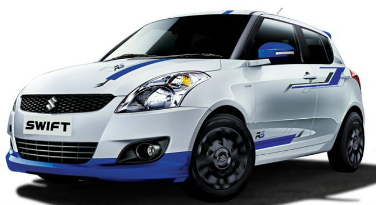 Maruti-Swift-RS