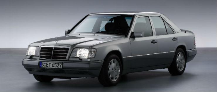 Mercedes-Benz-W124-1