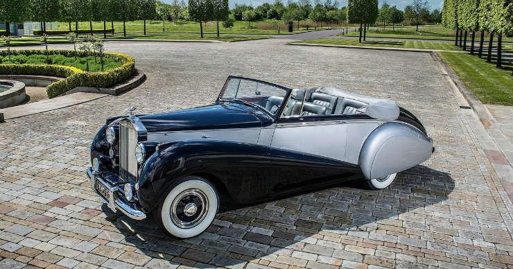 Rolls-Royce-Silver_Dawn_Drophead-1952-1280-02