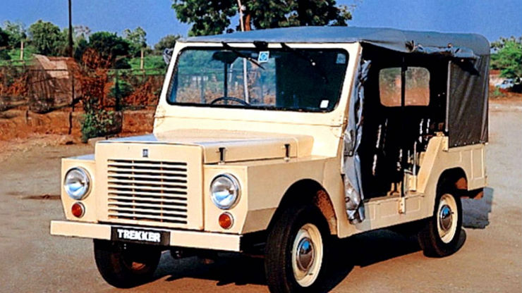 UGLIEST cars of India