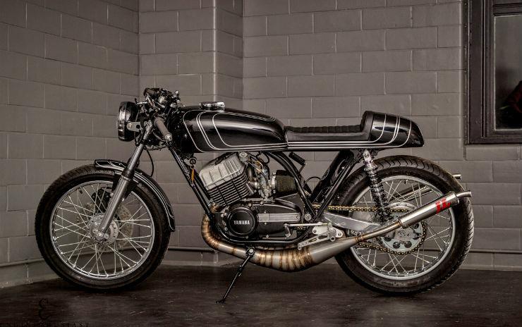 Twineline Yamaha RD350-1-36