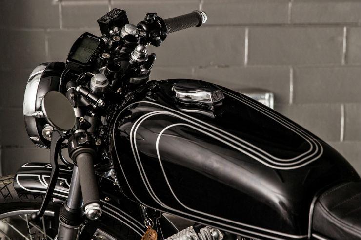 Twineline Yamaha RD350-1-5