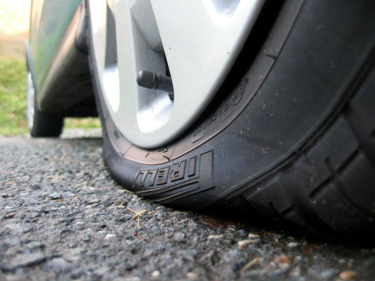 Tyre_2