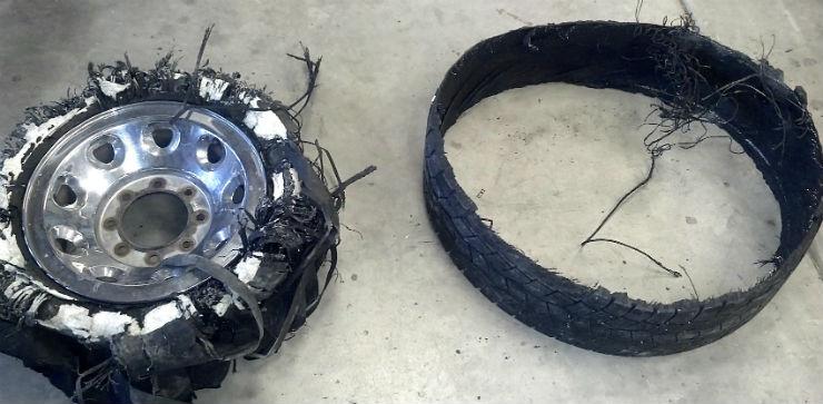 Tyre_3