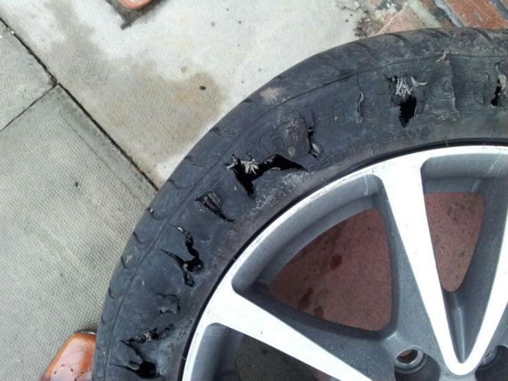Tyre_5